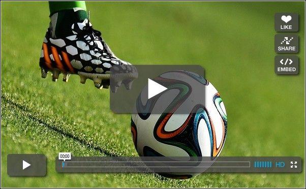 12122016 футбол 1 рома милан смотреть онлайн